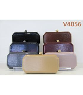 V4056