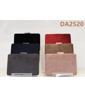 DA2520