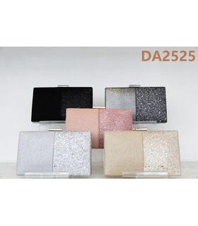 DA2525