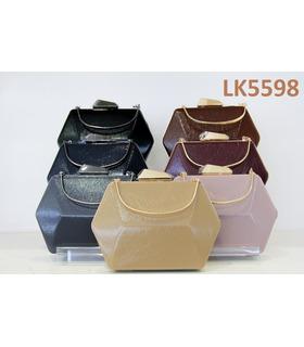 LK5598