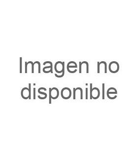 Bolso de bandolera con cremallera T11027